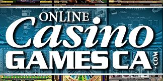 online casino ca sofortspielen